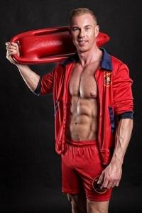 Hier könnt ihr noch schnell euren Notfall Stripper am Abend buchen. Manstrip ist kein Versuch, sondern wahrhaftig Erotik pur.